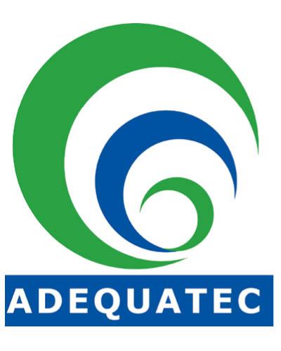 Adequatec